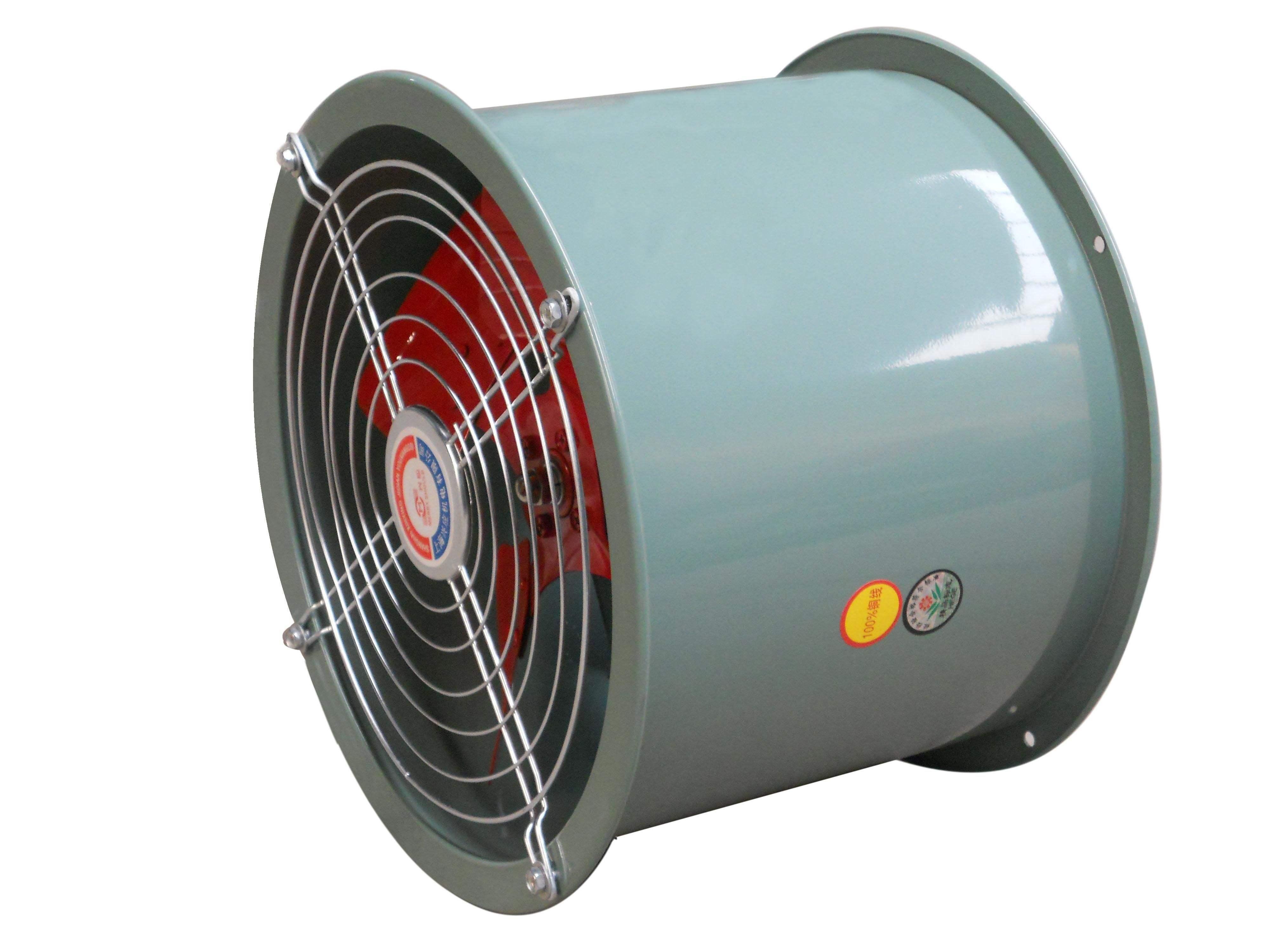防爆轴流风机规格_cbf-300防爆轴流风机 cbf-300-0.18kw防爆风机