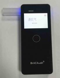 酒精检测仪自产自销型号――8600型酒精测试仪