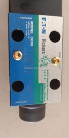 威格士 阀 DG17V32N60 02-127344 油田行业原装进口铸铁