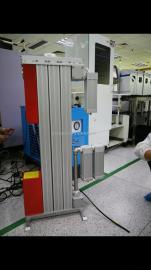 XHX-180/C压缩空气干燥器1.8立方模块式小型实验室用吸干机