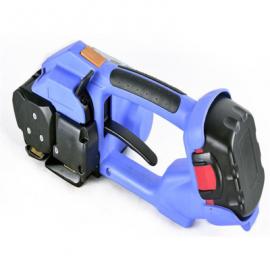 厂家热销 小型全自动打包机 PET塑钢带电动打包机 价格优惠