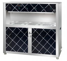 金泉涞饮水机-不锈钢开水机-节能开水器-幼儿园饮水机批发