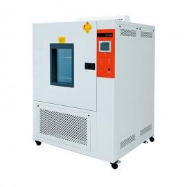 高效温变高低温干冷研究箱