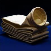 玄武岩耐酸碱滤袋