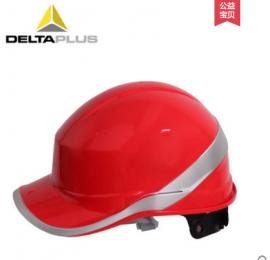 DIAMOND V(102018)安全帽