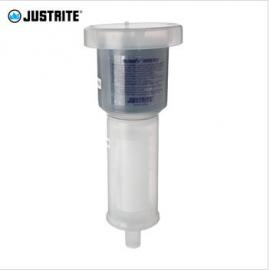 JUSTRITE组合式碳过滤器