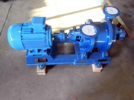 厂家现货批发供应SK-3水环式真空泵 5.5kw-4普通/防爆电机