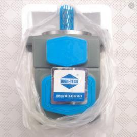 HIGH-TECH油泵 HIGH-TECH叶片泵PVL12-25-53-F-1R-UU-10