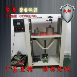 电缆外套静态吊重试验机/电源插头线静态吊重试验机