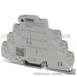菲尼克斯TTC电涌保护器
