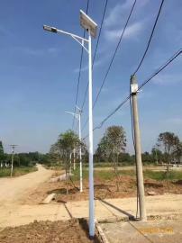 藁城高杆灯/路灯、太阳能路灯安装厂家