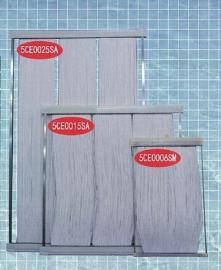恒大一级代理中空纤维膜日本进口微滤膜55E0025SA