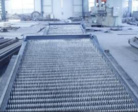 污水处理厂专用清污机-机械格栅除污机-回转式格栅除污机厂家