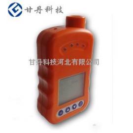乙炔气体检测仪生产厂家扩散式乙炔测量仪维修加工