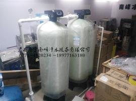 合山井水发黄过滤器 忻城井水过滤设备 武宣井水净化设备 热销