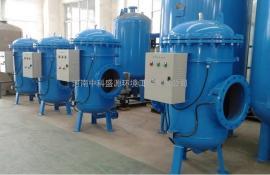 物化综合水处理器 物化全程综合水处理器 物化水处理器