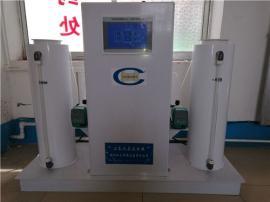二氧化氯发生器安装工艺/化学法二氧化氯发生器选型