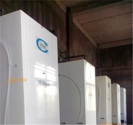 化学法二氧化氯发生器/大型污水厂消毒设备