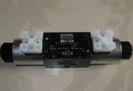 最好马祖奇备件泵,美国PARKER派克液压油泵PV180R1L1C1NFPD
