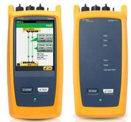 福禄克CFP2-100-Q光纤测试现货