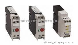伊顿穆勒DILA-40C系列接触器式继电器