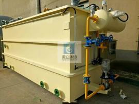 中医院医疗废水处理MBR膜组件成套设备