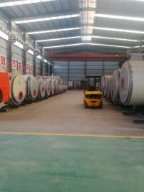 恒安锅炉/A级制造/A级服务/恒安锅炉资质制造许可证/压力容器证