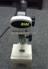 MF-501尼康高度计 显示器MFC-101A 数显测微计