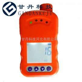 一氧化碳气体检测仪生产厂家便携分析仪加工测量仪加工