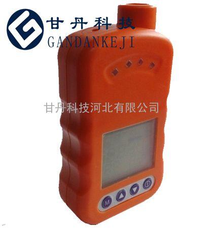 甲醛气体检测仪生产厂家便携测量仪维修室内分析仪加工