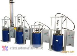 印刷机供墨系统出厂价格0311-86127389