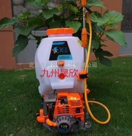 25升汽油动力喷雾器