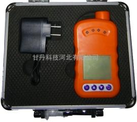 可燃气体检测仪生产厂家手持检漏仪加工可燃气体爆炸下限测量仪