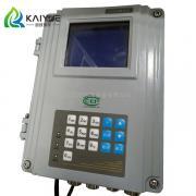 环保局在线监测凯跃K37数采仪