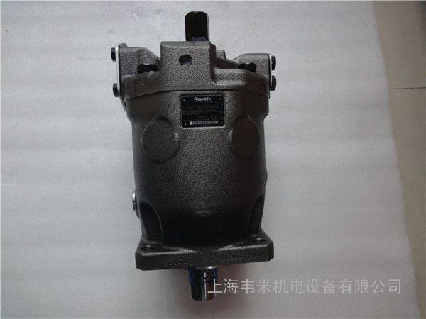 力士乐柱塞泵A10VSO140DR/32R-VPB12N00