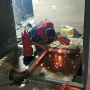 北京污水井改造,污水泵销售,污水泵免费设计安装!