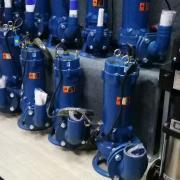 北京排污泵销售厂家,销售维修排污泵耐用,耐腐蚀