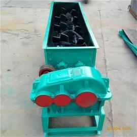 靖边县双轴搅拌机_宇达机械_双轴搅拌机技术参数
