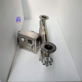 �用水分�w式水�理�羲�紫外�消毒器�⒕�器