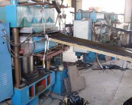 供应橡胶止水带-钢板止水带厂家功能