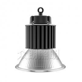 GL-08系列LED工矿灯 GL-08A-100W高顶灯 GL-08B-150W悬挂灯