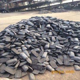 供兰州炼钢生铁和甘肃铸造生铁供应