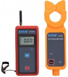 ETCR9100C手持式氧化锌避雷器测试仪