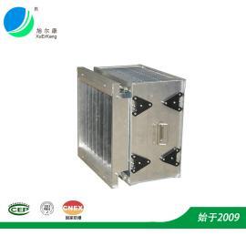 高效静电集尘器 静电集尘器