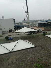 污水厂除臭项目