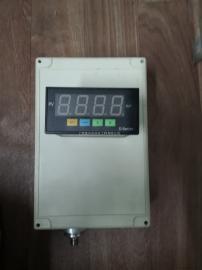 DS203 露点监控仪