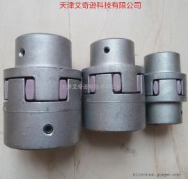 KTR ROTEX-14/19/24/28/38/42/48联轴器D-48407Rheine