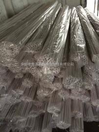 供���S家直�N外��20C型管 PVC管材