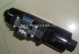 原�bYUKEN油研比例�yEFBG-10-500-C-20T49 EFBG-10-500-H-20T49