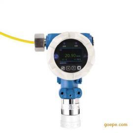 GCT-N-H2-P22智能带显示固定式氢气检测仪